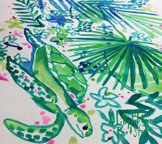 Take it slow, Saturday. #Lilly5x5 #turtles #Saturday