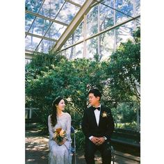 Elegant and All Natural 37 Korean Wedding Photos to Make Marriage Plans Next Summer – Wedding Fotoshooting Wedding Advice, Wedding Pics, Wedding Bride, Wedding Planning, Wedding Day, Wedding Dresses, Budget Wedding, Marriage Images, Photographers Near Me