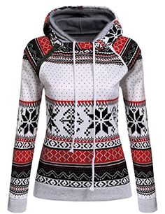 Material: Cotton Blend Color: As Picture Show Collar: Hooded Sleeve: Long Sleeve Sleeve Type: Raglan Sleeve Clothing Length: Regular Pattern: Print Closure Type: Pullover Style: Fashion Casual Occasi...