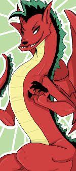 american dragon jake long anime - Google Search