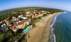 Cabarete Ocean Dream Properties Cabarete Offering an outdoor pool and year-round outdoor pool, Cabarete Ocean Dream Properties is set in Cabarete in the Puerto Plata Province Region, 6 km from Encuentro Beach. Cabarete is 2.1 km from the property. Free WiFi is available .