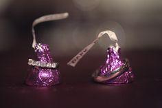 wedding photography - ring