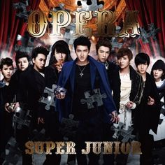 Super Junior kisung dating Gratis oppkobling apps for Windows Phone