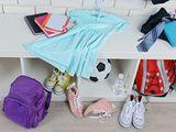 Moda: #Casa in #ordine e bambini: si può? Prova queste 5 strategie (link: http://ift.tt/2d9NnmD )