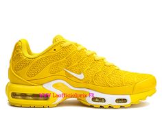 new specials nice cheap cheap for sale Nike tn femme