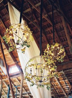 Elegant Carmel Wedding with Photography by Jose Villa, II Gallery - Style Me Pretty Lite Brite, Barn Parties, White Candles, Event Styling, Event Decor, Wedding Inspiration, Wedding Ideas, Diy Wedding, Budget Wedding