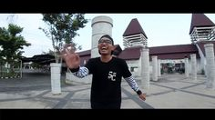 Skater Banjarbaru Arga sungai mambulau hahaa