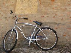 Mantova Festival letteratura 2013 Book festival in Mantua (Italy)   #bikes&books #bike #books