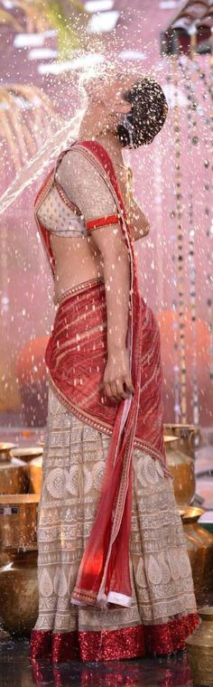 Viewing Actress Kajal Agarwal Gallery - Hot Kajal Agarwal Sexy Spicy Photos 09 in Kajal Agarwal Gallery. Browse more Photos of Kajal Agarwal at Kollywood Zone's Kajal Agarwal Image Gallery. Hot Actresses, Beautiful Actresses, Indian Actresses, Kajal Agarwal Saree, Star Wars, Half Saree, Indian Beauty Saree, Indian Celebrities, Bollywood Actress