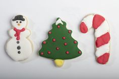 The Columbus Dispatch Perfect Sugar Cookies Holiday Cookie Recipes, Holiday Cookies, Columbus Dispatch, How To Make Cookies, Sugar Cookies, Vanilla, Sweets, Gummi Candy, Candy