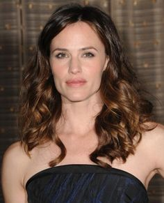 Alessandra ambrosio hair gorgeous peanut butter highlights and jennifer garner pmusecretfo Gallery