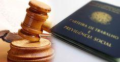 Dano Existencial na Justiça do Trabalho - Informa Direito
