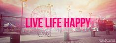 Live Positive Live Happy !! ~ Psychology