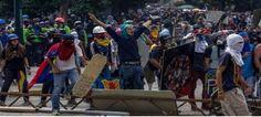 Venezuela - Default probabile Fitch taglia rating