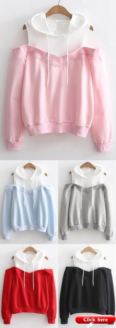 Sweatshirt Outfit Hoodie Clothes Ideas For 2019 Dresses For Teens, Trendy Dresses, Outfits For Teens, Trendy Outfits, School Outfits, Latest Outfits, Dresses Art, Teenage Outfits, Sweatshirt Outfit