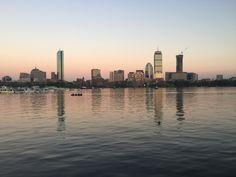 Charles river esplanade 2018 Boston Pops, Charles River, New York Skyline, Travel, Texts, Viajes, Destinations, Traveling, Trips