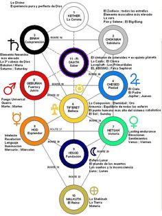 Resultado de imagen para signos del zodiaco y cuerpo humano