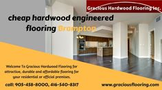 Engineered Flooring on Sale! Choose your perfect Cheap and best Hardwood Engineered Flooring Brampton for your home and office. Call us: Engineered Hardwood Flooring, Hardwood Floors, Flooring Store, Toronto, Engineering, Wood Floor Tiles, Hardwood Floor, Electrical Engineering, Wood Flooring