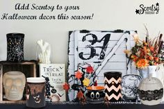 Having a party? These Scentsy products will make for a fabulous party!! Order today!! www.allaboutscentz.scentsy.us