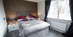 Regency 3 Bed 4 800x450