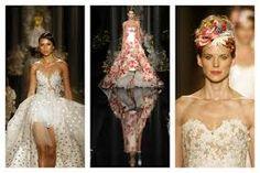 Resultado de imagen para colombia moda 2015