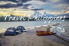 Travel Philippines all adventure travel in the Philippines. It's more fun in the Philippines! http://www.divergenttravelers.com/category/destinations/southeast-asia/philippines/