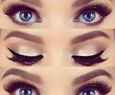 #blueeyes #gorgeous #eyeseeyou