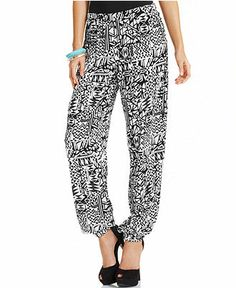 89e229d233a3f Marilyn Monroe Juniors Lounge Pants - Juniors Marilyn Monroe - Macy's Soft  Pants, Lounge Pants