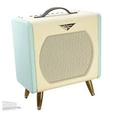 Image result for WACKY GUITAR AMPLIFIERS