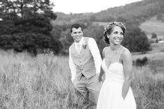 How to get great shots of genuine laughter   Virginia Wedding Photographer   Katelyn James Photography