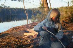 Materiaalit – Suomen lasten metsäretkipäivä Helsinki, Bingo, Finland, Mountains, Nature, Travel, Naturaleza, Viajes, Destinations