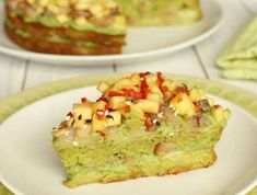 Photo: A. Keto Avocado, Avocado Toast, Guacamole, Low Carb, Mexican, Breakfast, Ethnic Recipes, Foods, Healthy Recipes