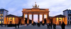 Aspire Global Education: Most Affordable Places to Study Abroad : Germany Travel Deals, Us Travel, Travel Guide, Roller Coaster Ride, Like A Local, Study Abroad, Germany Travel, Dream Vacations, Scenery