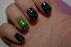 How to Do Nail Art the Inexpensive and Easy Way via www.wikiHow.com