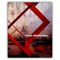 """FRANZ WEISSMANN - Livro que apresenta uma retrospectiva dos trabalhos do artista de 1951-1998, suas esculturas públicas, suas obras de 1950-1990, entre outros temas. Amplamente ilustrado.""""Reunindo trabalhos realizados entre os anos 50 e 90, a exposição é uma ocasião única para se conhecer, de maneira sistemática, sua produção ao longo destas quatro décadas, compreendendo porque Weissmann é hoje considerado um dos nossos maiores expoentes da escultura contemporânea."""" ff<br /> 1535g; 29x23…"""
