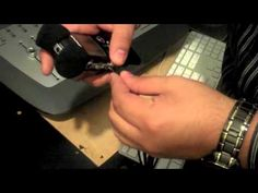 How to Transfer Audio From Olympus Recorder to Computer.m4v - Tronnixx in Stock - http://www.amazon.com/dp/B015MQEF2K - http://audio.tronnixx.com/uncategorized/how-to-transfer-audio-from-olympus-recorder-to-computer-m4v/