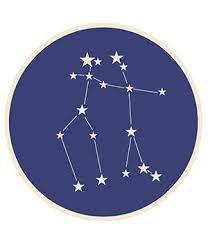 Image result for gemini constellation tattoo