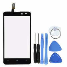 New Replacement Touch Screen Digitizer For Nokia Lumia 625 Lens Glass Touch Panel Black + Tools Mobile Phone Accessories Bundles     Tag a friend who would love this!     FREE Shipping Worldwide     Buy one here---> https://shoppingafter.com/products/new-replacement-touch-screen-digitizer-for-nokia-lumia-625-lens-glass-touch-panel-black-tools-mobile-phone-accessories-bundles/