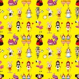 Wonderland Design - Download From Over 46 Million High Quality Stock Photos, Images, Vectors. Sign up for FREE today. Image: 44289767