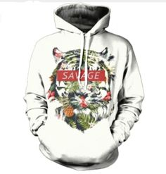 ed519a1b09dd 43 Best Cool T-Shirt and Hoodie Ideas images