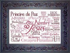 Free Cross Stitch Designs featuring Bible Verses, Free cross-stitch charts, Stitch a gift of encouragement and praise, Free charts and Stitching Instructions Free Cross Stitch Charts, Cross Stitch Love, Cross Stitch Designs, Cross Stitch Patterns, Free Charts, Stitching Patterns, Embroidery Patterns, Cross Stitching, Cross Stitch Embroidery