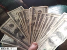 When I have money, I get rid of it quickly, lest it find a way into my heart.  ~John Wesley