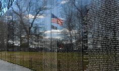 As America marks Memorial Day, politicians should spare us the saber-rattling and reserve some space for silence
