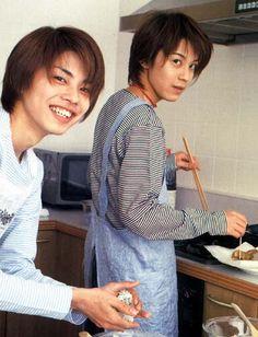 Rare Pictures, Japan Art, Subaru, Actors, Hair, Whoville Hair, Japanese Art, Strengthen Hair