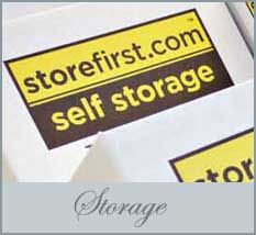 Facilities And Effective Storage From A Storage Facilities Uk Customers Continue To Seek Newer Provisions And Business Ideas In This Area