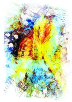 Just by Adwen Creative Tie Dye, Creative, Image, Art, Art Background, Kunst, Performing Arts, Tye Dye, Art Education Resources