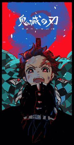 HD wallpaper Cooper Copii: Kimetsu no yaiba Wallpaper Anime Boys, Manga Anime, Anime Demon, Anime Art, Demon Slayer, Slayer Anime, Anime Group, Natsume Yuujinchou, Demon Hunter
