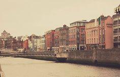 must do in Ireland