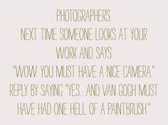 photographer #quotes | Quotes