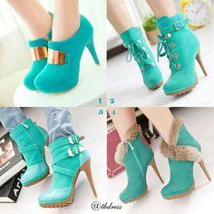 b5b839f38d261 11 Best Women s Shoes